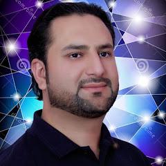 Yasir Tanoli Production