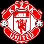 KaZaK UNITED