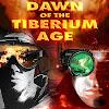 Dawn of the Tiberium Age