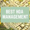 Best HOA Management Company