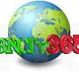 BN Tv 365