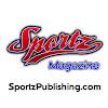 Sportz Media