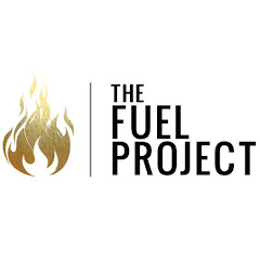 TheFuelProject