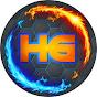 Hermanos Games BR
