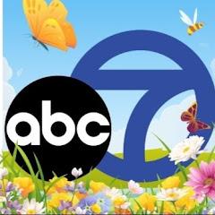 ABC7 WJLA