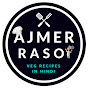 Ajmer Rasoi
