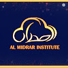 Al Midrar Institute