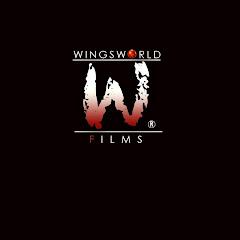 WINGSWORLD