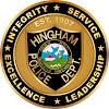 Hingham Police Department