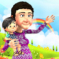 Channel of Grandma Stories For Kids
