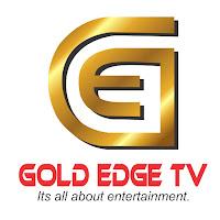 GOLD EDGE TV