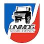Unimog Team Fitzen