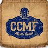 CCMF Carolina Country Music Fest