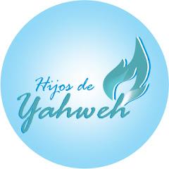 hijos de yahweh