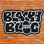 Blacky Blog