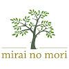 みらいの森Mirai no Mori