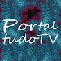 Portal Tudo Tv