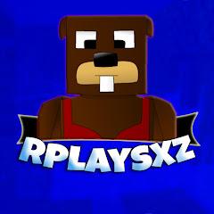 RplaysXz