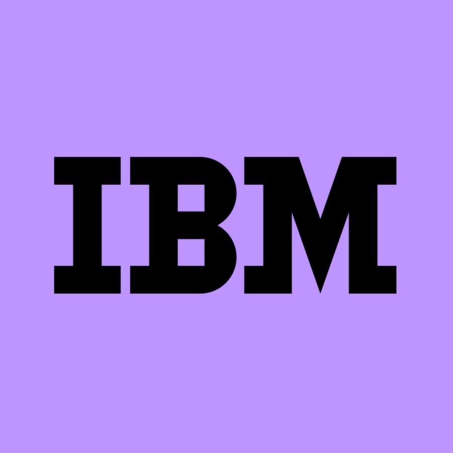ibm developer youtube