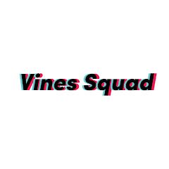 vines squad