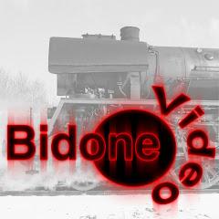 Bidone1967