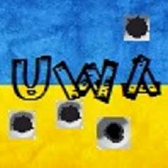 Ukraine War Awareness