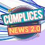Cúmplices News 2.0