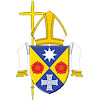 Catholic Diocese of Sandhurst