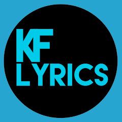 KFLyrics