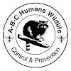 ABC Humane Wildlife Control & Prevention Inc.