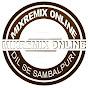 mixremix Online