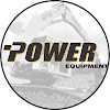 PowerEquipmentCompany