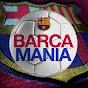 BarcaMania