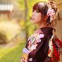 Japannese Music