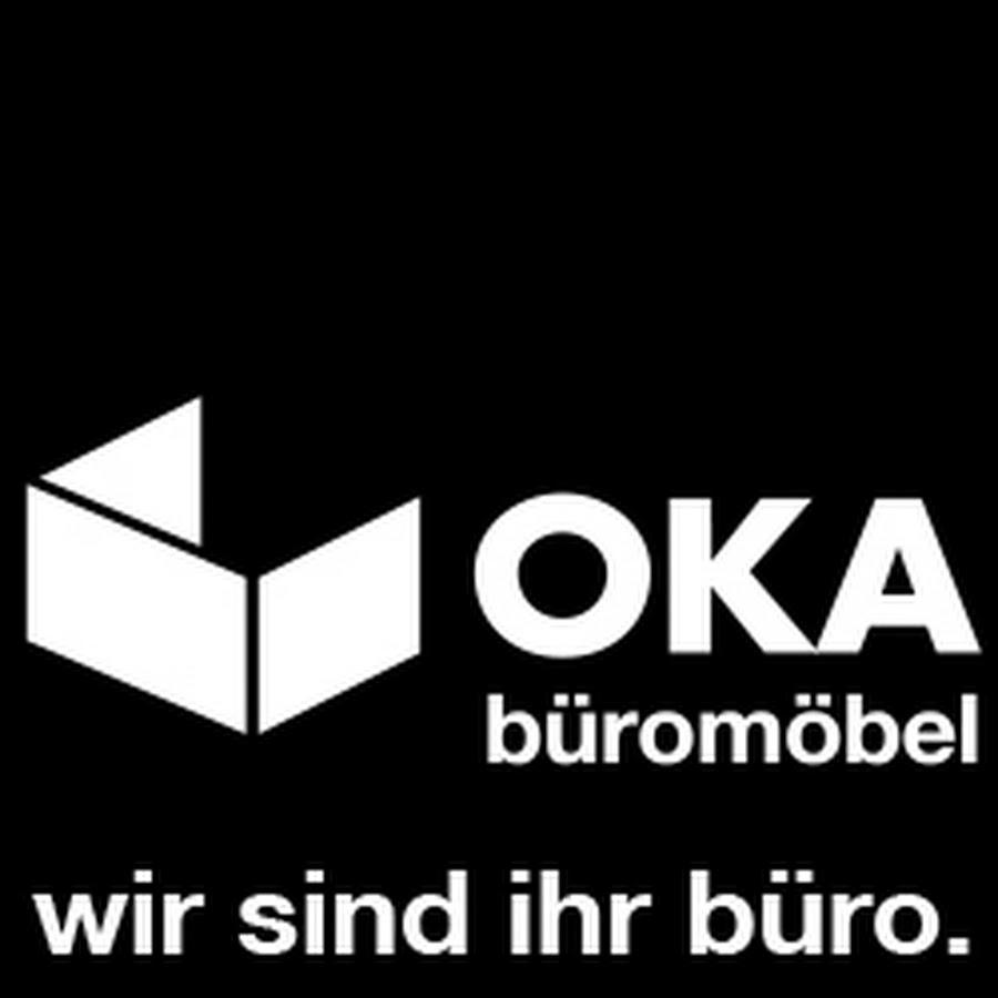 Oka Buromobel Gmbh Co Kg Youtube