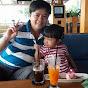 Tran Nguyen Thai