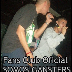 Los Gansters