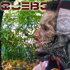 Quebo
