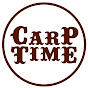CarpTimeVideo /