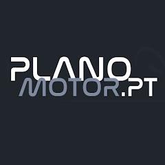 PlanoMotor