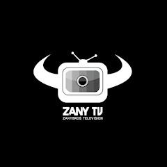 ZANY TV