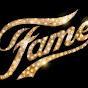 Fame vs sacrifice