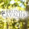 Bruno Cavaliere Fotografia