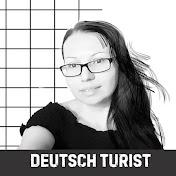 Deutsch Turist