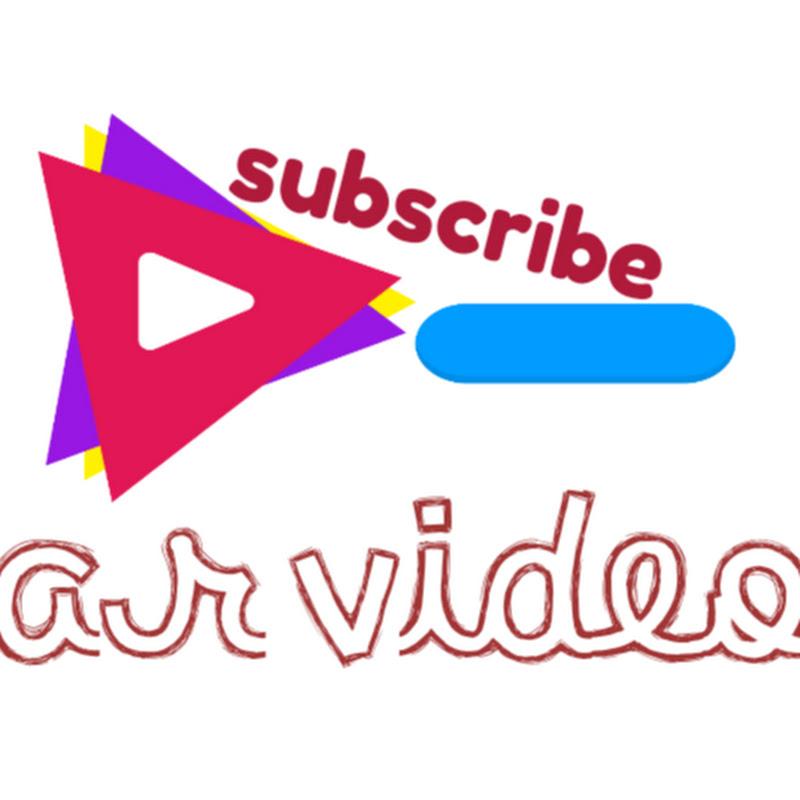 Free iptv List (m3u) | FunnyDog TV