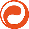 Agence NOVO - Stratégie et design de marque