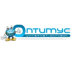 ИнтернетМагазин Оптимус