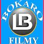 BOKARO FILMY