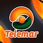 Producciones TELEMAR