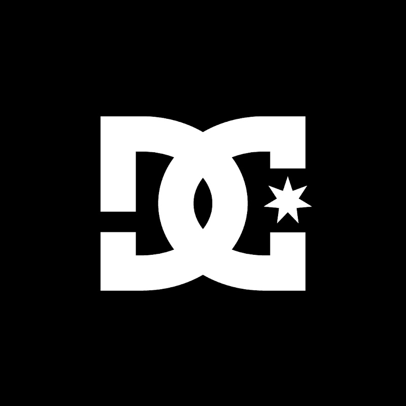 Dcshoesfilm YouTube channel image